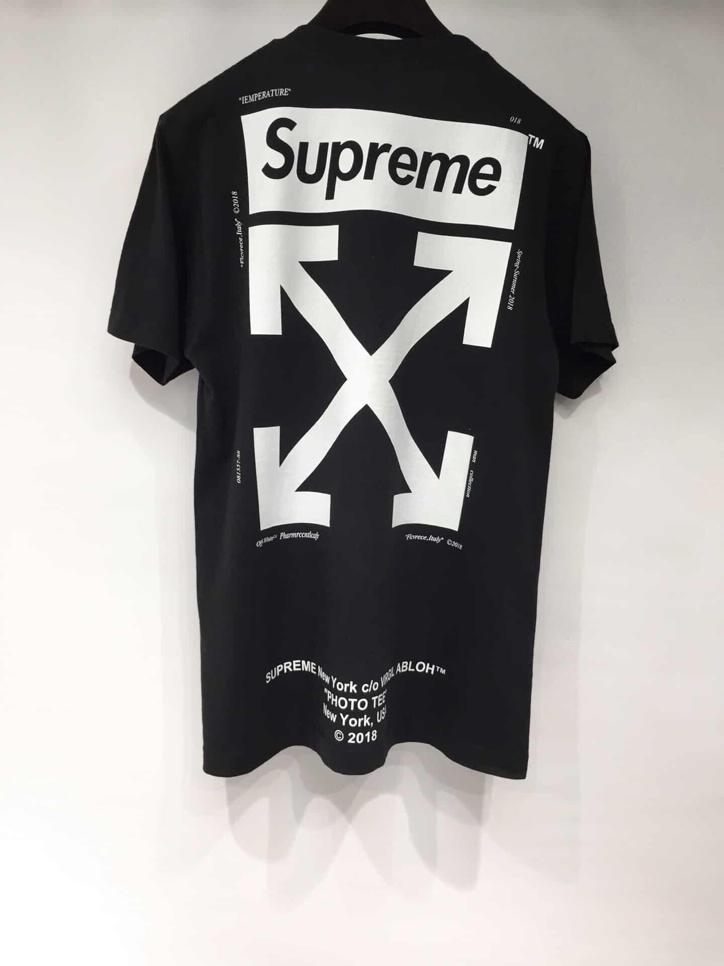 Camiseta Adidas AD5906 Black