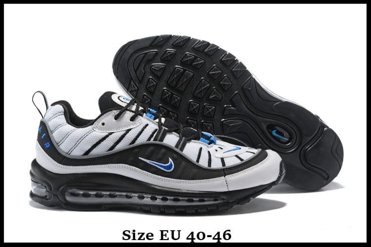 air max 98 eu 46
