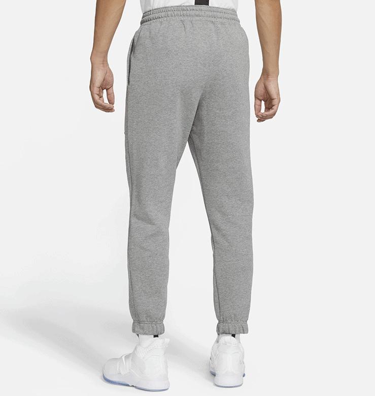 Pantalon Chandal Nike X5d8n0 2colores Trapxshop